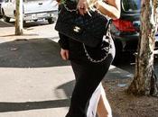 Lady Gaga hier Sydney