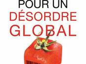 Solutions locales pour désordre global (Coline Serreau, 2009): chronique cinéma