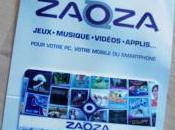 Ebooks numérique très prochainement chez zaOza
