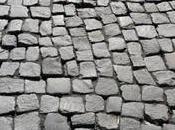 Course cycliste Paris-Roubaix