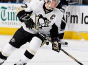 Crosby fait mise points