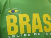 Brésil s'ouvre l'aventure livre numérique