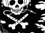 Piratage députés anglais adoptent riposte graduée