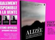 Alizée gagnez référentiel
