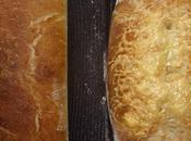 pains pistaches gruyère