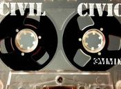 Civil civic