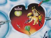 Ange #7-Fou!-1984