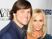 Carrey Jenny McCarthy rupture direct Twitter