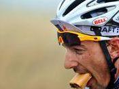 Paris-Roubaix Cancellara, Atila, écrase tout passage