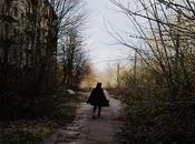 PHOTO Retour Tchernobyl. Guillaume Herbaut Bruno Masi