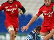 Toulouse retrouve rugby temps