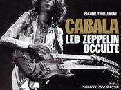 Zeppelin chez Warburg PACÔME THIELLEMENT CABALA, ZEPPELIN OCCULTE (HOEBEKE, 2009) Pierre Pigot