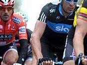 Paris-Roubaix 2010 CANCELLARA IRRÉSISTIBLE