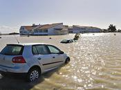 L'État détruire plus maisons tempête Xynthia