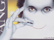 Ange #9-Tout Tout Flamme-1987