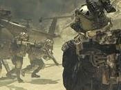 Modern Warfare danger procès Infinity Ward/Activision
