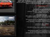 Formula Drift 2009 Rétrospective