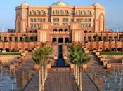 Dhabi, suite…