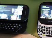 téléphone pour jeunes signé Microsoft