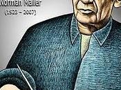 Norman Mailer combat siècle