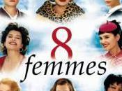 Femmes François Ozon