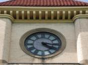 Arcamonde temps repos pour l'antiquaire Bruges