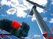 Paris Madrid rôle dans développement énergies renouvelables