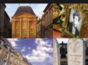hôtel propose séjour traces Rimbaud