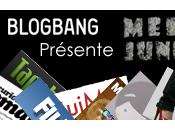 """""""L'Avenir Télévision"""" dans Média Junkie (BlogBang/Decideurs"""