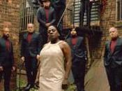 Video: Sharon Jones Kings Learned Hard