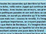 Alain Juppé Aloïs Alzheimer.