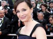 Festival Cannes 2010 maître cérémonie est...