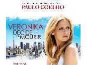 Veronika décide mourir