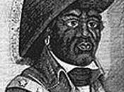 Illustres Hommes d'Etat République D'Haiti