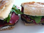 sandwiches, c'est (plaisir gourmand avril)