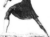 Geant Bolster (The Giant Bolster) Angleterre