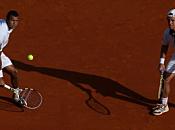 Master 1000 Monte-Carlo Tsonga Gasquet double contre n°1!