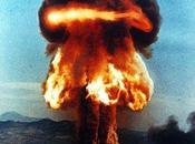 petites annonces terroristes échangeraient bombe sale contre mégatonnes propre...