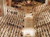 Concile Vatican documents contre désinformation