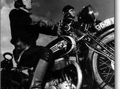 fantômes... (Black Rebel Motorcycle Club)