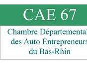 agendas Pour 8ème Café auto-entrepreneurs Strasbourg