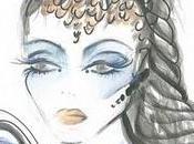 Nouveautés Make Ever: collection Avatar