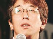 Japan Expo 2010 Noriyuki Iwadare invité d'honneur jeux vidéo