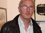 Auteur Joyeux anniversaire Jean-Pierre Gibrat