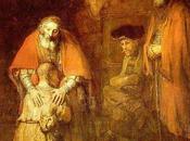 Dieu miséricordes dans l'Ancien Testament