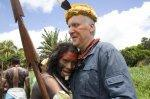 James Cameron, réalisateur »Avatar écrit président brésilien Lula pour protéger l'Amazonie