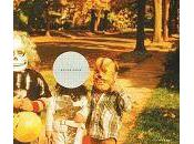 NOUVEAUX ROMANTIQUES Active Child, Owen Pallett, Dress Well, Irrepressibles,...