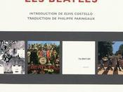 GEOFF EMERICK studio avec Beatles