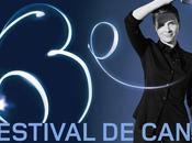 CANNES 2010 film rajoute séléction