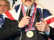 Gérard Basset Meilleur Sommelier Monde